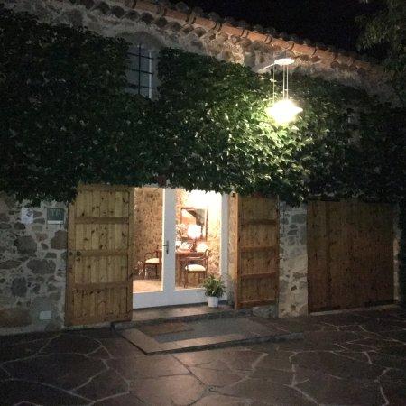Llinars del Valles ภาพถ่าย
