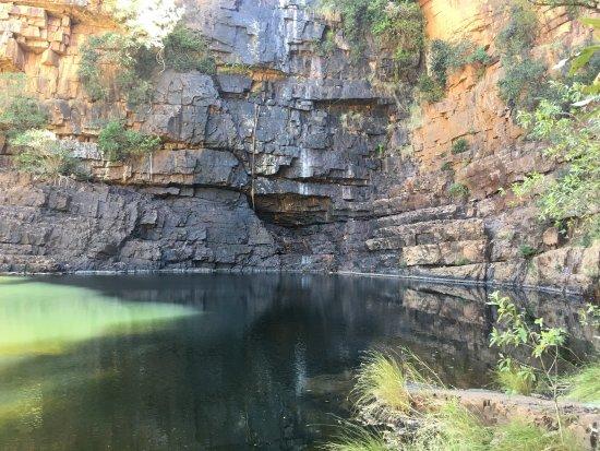 คูนูเนอร์เรา, ออสเตรเลีย: photo2.jpg