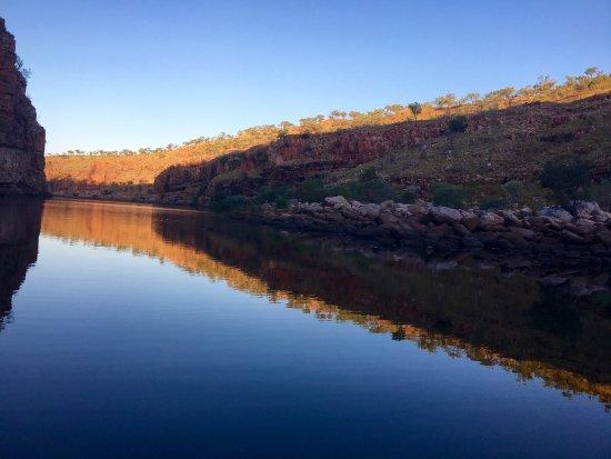 คูนูเนอร์เรา, ออสเตรเลีย: photo3.jpg