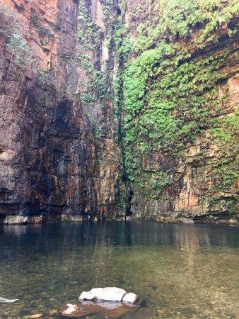 คูนูเนอร์เรา, ออสเตรเลีย: photo5.jpg