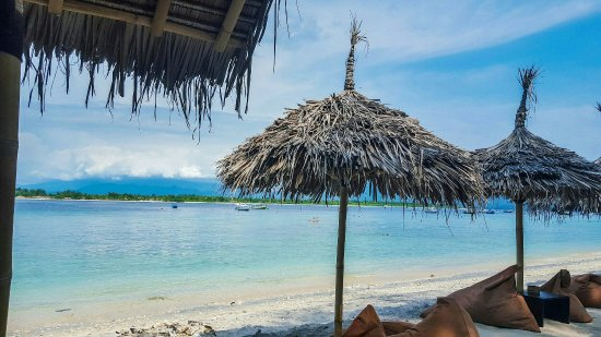 Gili Islands, Endonezya: IMG_20160722_185159_large.jpg