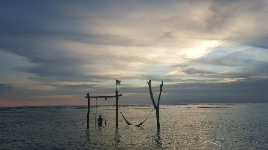 Gili Islands, Endonezya: 20160317_112747_large.jpg