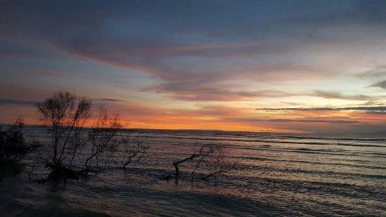 Gili Islands, Endonezya: 20160317_114435_large.jpg