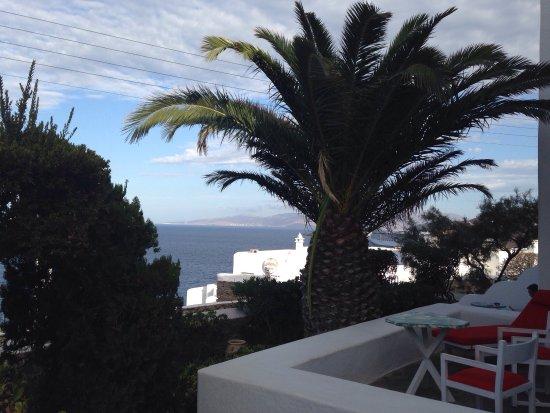 Aegean Hotel: photo1.jpg
