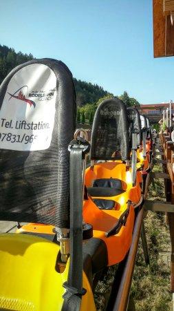Gutach im Schwarzwald, Duitsland: 20160925_161359_large.jpg