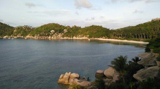 Jamahkiri Resort & Spa: IMG_20160915_065518_large.jpg