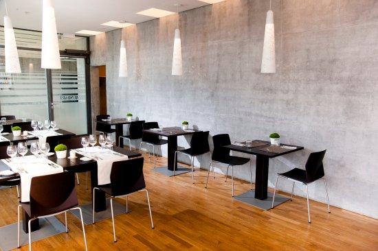 Tuttlingen, Germania: Besuchen Sie unser Restaurant.