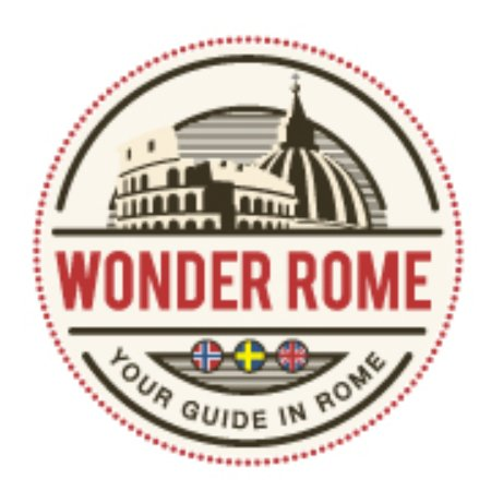 ‪Wonder Rome - Your guide in Rome‬