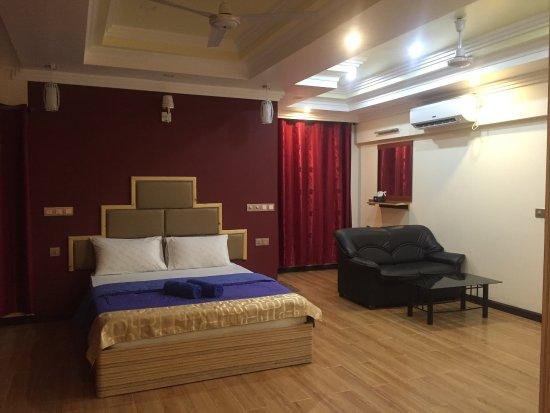 Hotel UI Inn: photo9.jpg