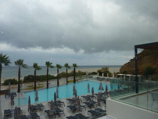 TesoroBlu Hotel & Spa Photo