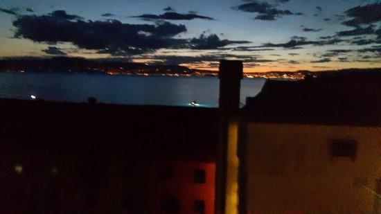 Njivice, Croacia: Jadran