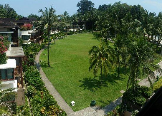 Club Med Bintan Island: 2016-09-24 12_large.jpg