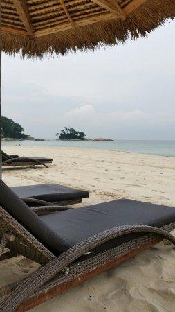 Club Med Bintan Island: 20160922_123813_large.jpg