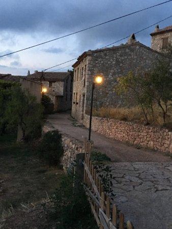 Cornudella de Montsant, إسبانيا: photo3.jpg