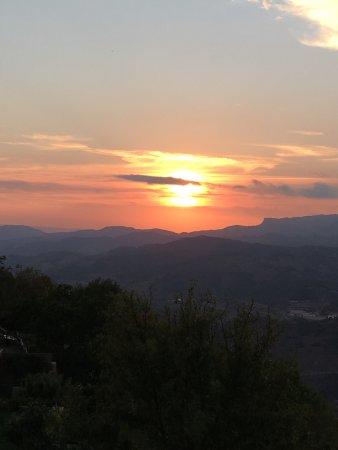 Cornudella de Montsant, إسبانيا: photo4.jpg
