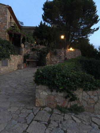 Cornudella de Montsant, España: photo5.jpg