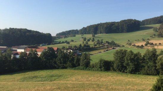 Reichelsheim Foto