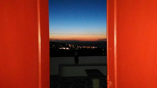Villa Vasilis: P_20160920_195526_large.jpg
