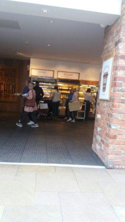 Bicester, UK: TA_IMG_20160926_115259_large.jpg