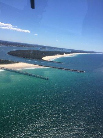 Main Beach, Austrália: photo3.jpg
