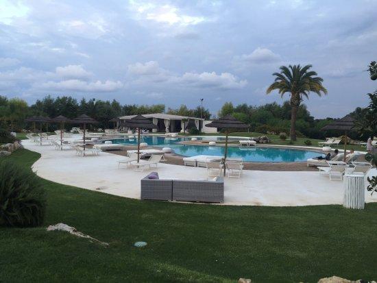Hotel Borgo Pantano: photo2.jpg