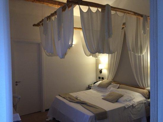 Hotel Borgo Pantano: photo3.jpg