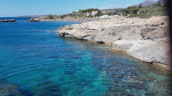 Ferma, Grecja: 20160925_115256_large.jpg