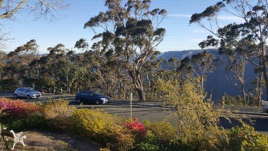 Lilianfels Blue Mountains Resort & Spa: 20160919_163300_large.jpg