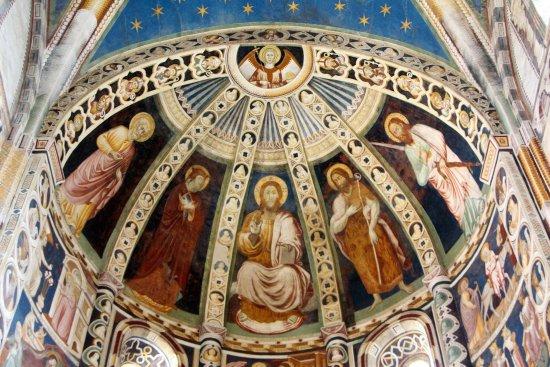 Basilica di Sant'Abbondio: photo0.jpg