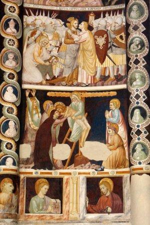 Basilica di Sant'Abbondio: photo1.jpg