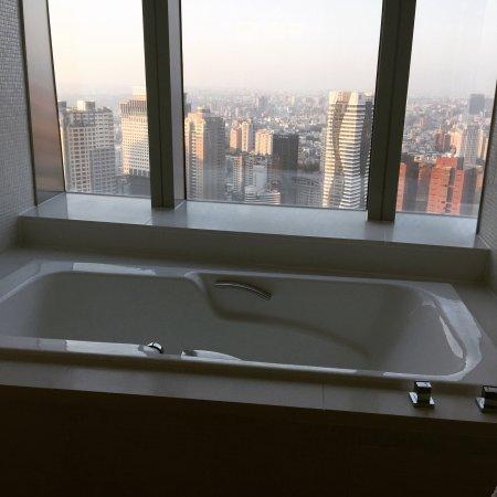 Hotel One Taichung: photo0.jpg