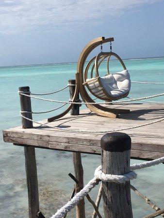 Essque Zalu Zanzibar: photo0.jpg