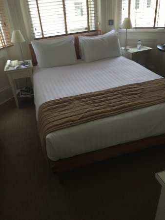 Kensington House Hotel: photo6.jpg