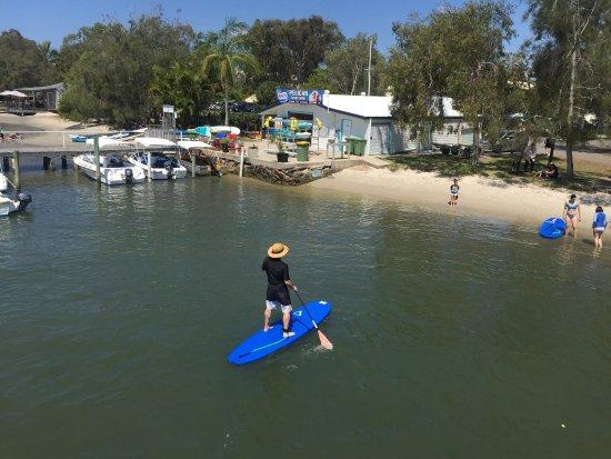 Noosa, Australia: photo2.jpg