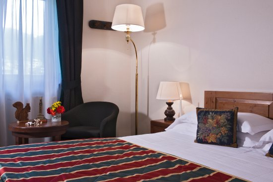 Boutique hotel villa blu cortina cortina d ampezzo arvostelut sek hintavertailu tripadvisor - Cortina boutique ...