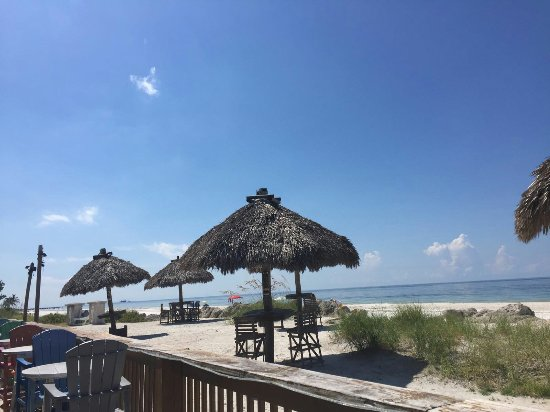 Bradenton Beach, Floryda: IMG-20160925-WA0011_large.jpg