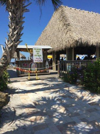 Bradenton Beach, Floryda: IMG-20160925-WA0008_large.jpg