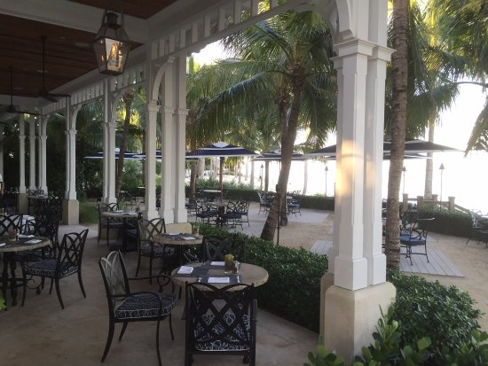 Sunset Key Cottages, A Luxury Collection Resort, Key West: photo5.jpg
