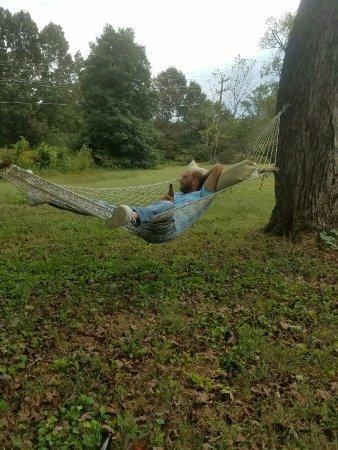 Nellysford, فيرجينيا: Resized_20160924_153010_large.jpg