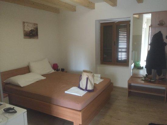 Hostel Split: photo0.jpg