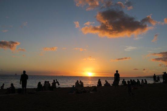 Grand Waikikian by Hilton Grand Vacations: photo0.jpg