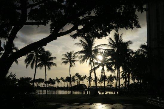 Grand Waikikian by Hilton Grand Vacations: photo2.jpg
