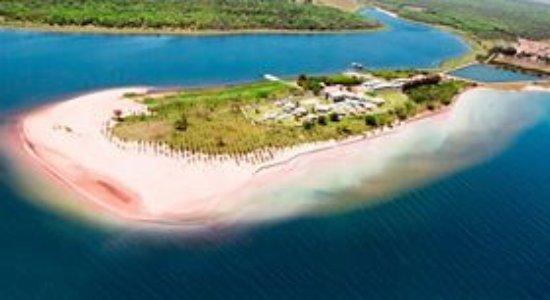 Resort Da Ilha