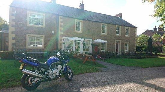 Appleby-in-Westmorland, UK: DSC_0771_large.jpg