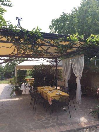 Il Gelso Azienda Agricola Bild