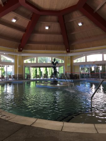 French Lick Springs Hotel: photo0.jpg