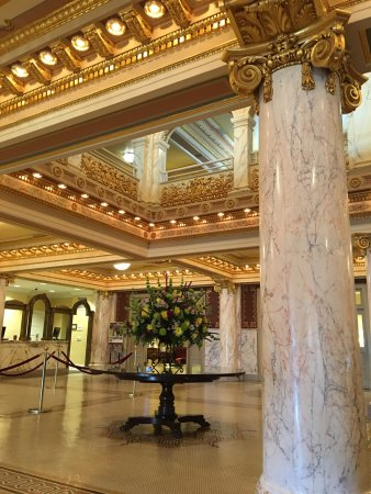 French Lick Springs Hotel: photo1.jpg