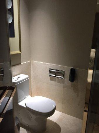 WANDA REALM ZHANGZHOU HOTEL UPDATED 2018 Reviews & Price