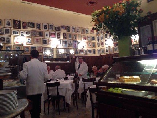photo1.jpg - Picture of a Santa Lucia, Milan - TripAdvisor