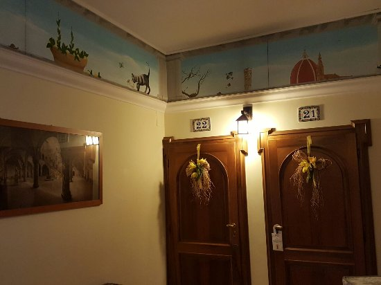 Hotel David: 20160921_161727_large.jpg